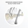 Nioxin System 6 Cleanser Szampon (1000 ml)
