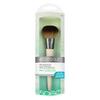Eco Tools Precision Blush Rouge Brush