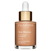 Podkład Clarins Skin Illusion Foundation 30 ml, 112 Amber