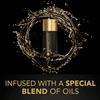 Sebastian Professional Dark Oil Lightweight Hair Balsam (50 ml)