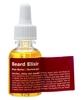 Odżywka do brody Recipe For Men Beard Elixir (25 ml)