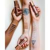 Makeup Revolution Conceal & Define Foundation, F16 (23ml)