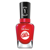 Sally Hansen Miracle Gel #470 Red Eye (14,7 ml)