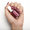 Essie # 682 Without Reservation (13,5 ml)