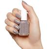 Lakier do paznokci Essie, Chinchilly #696 (13,5ml)