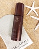 Vita Liberata pHenomenal 2–3 Week Tan Mousse Self-Tanner (125 ml) Medium
