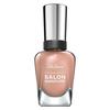 Sally Hansen Complete Salon Manicure 3.0 #220 Cafe Au Lait (14,7 ml)