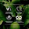 Burt's Bees® 100% Natural Lip Balm (4,25g), Vanilla Bean