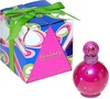 Britney Spears Fantasy Woda Perfumowana For Women (30 ml)