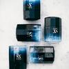 Paco Rabanne Pure XS Shower Gel 150 ml