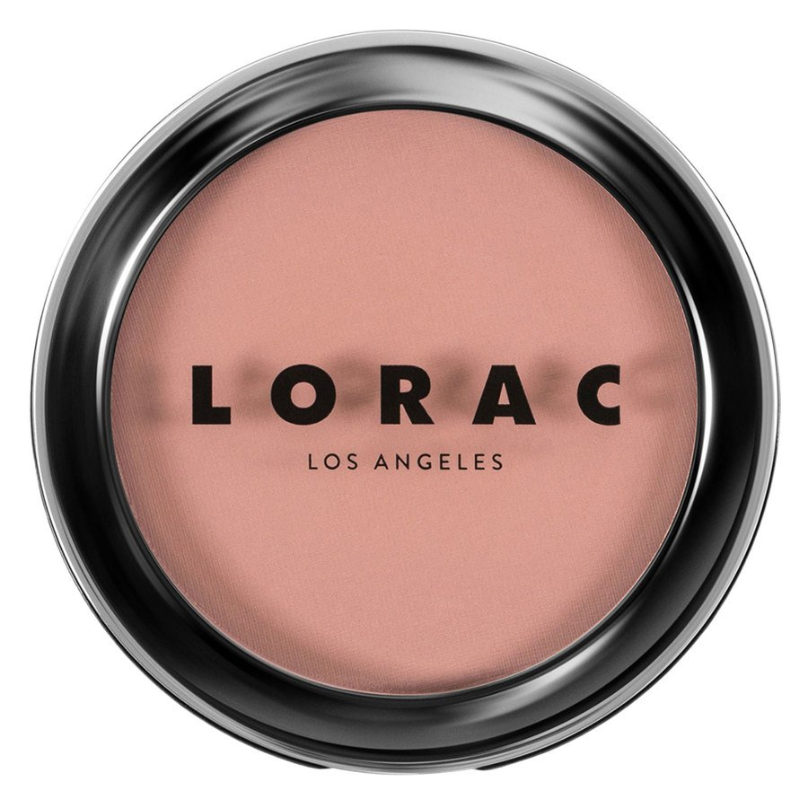 Lorac Color Source Buildable Blush Cinematic 4,8 g