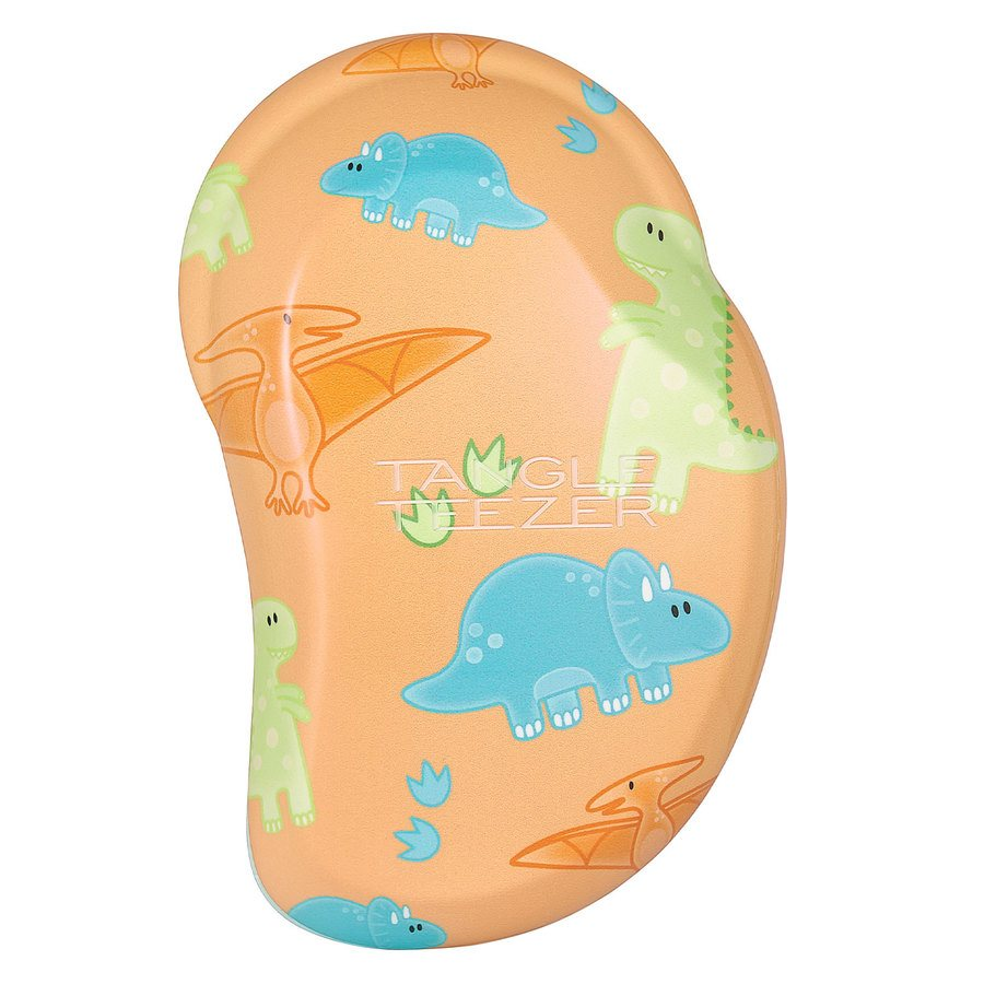 Tangle Teezer The Original Mini Mighty Dino