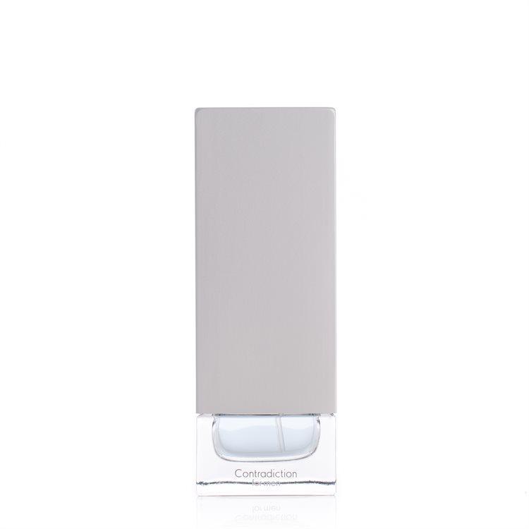 Calvin Klein Contradiction Homme Woda Toaletowa Spray (100ml)