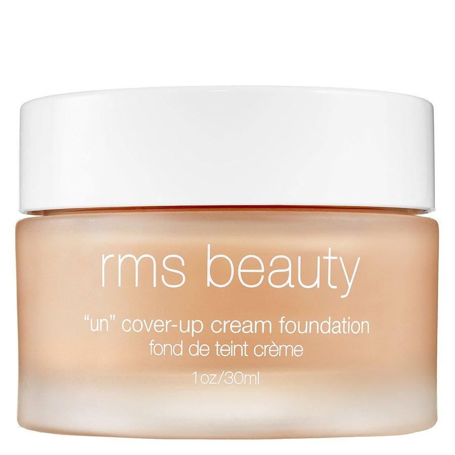 RMS Beauty Un Cover-Up Cream Foundation #44 (30 ml)