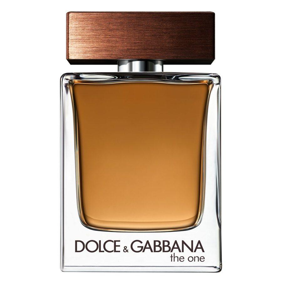 Dolce & Gabbana The One Men Woda Toaletowa (50 ml)