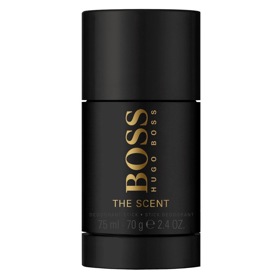 Hugo Boss Boss The Scent dezodorant w sztyfcie (75 ml)