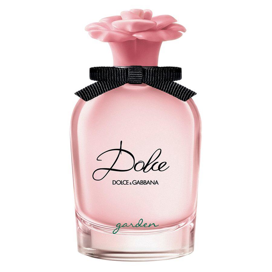 Dolce & Gabbana Dolce Garden Woda Perfumowana (50 ml)