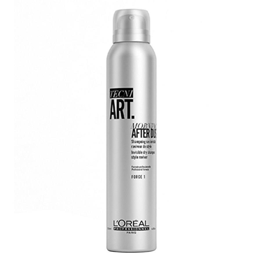 L'Oréal Professionnel Tecni.Art Morning After Dust (200 ml)