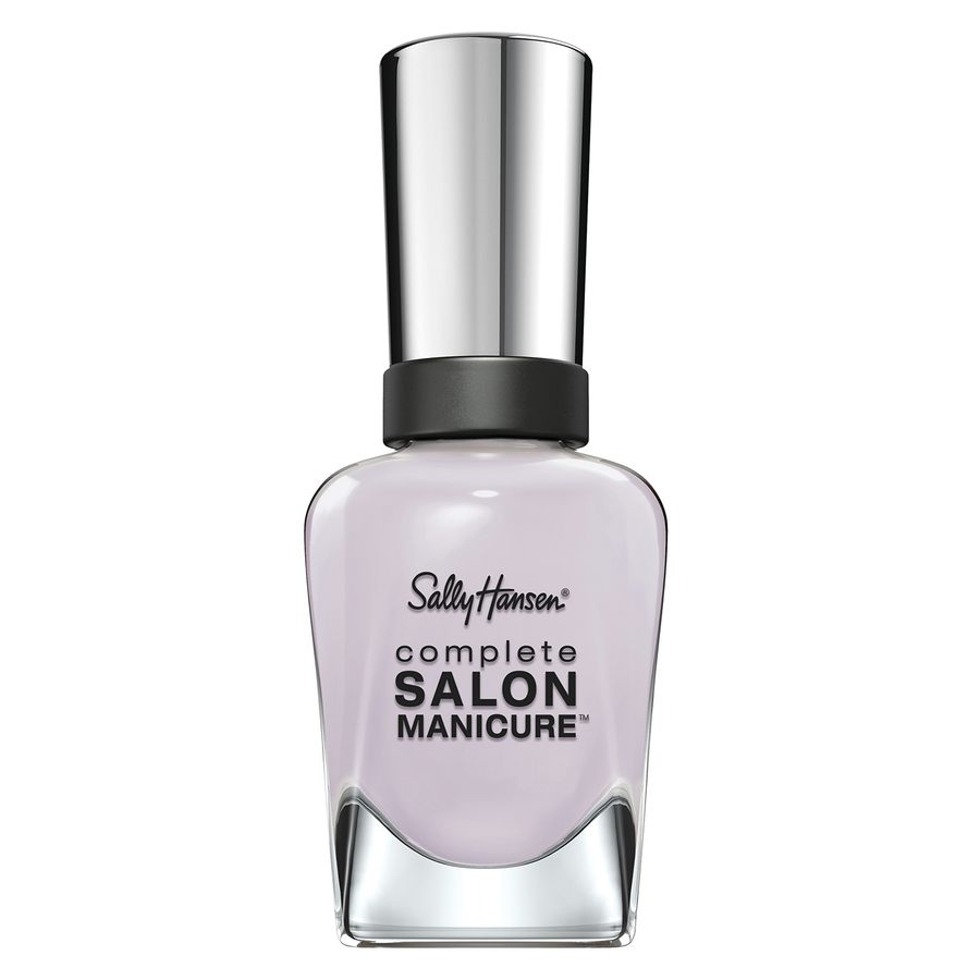 Sally Hansen Complete Salon Manicure #828 (14,7 ml)