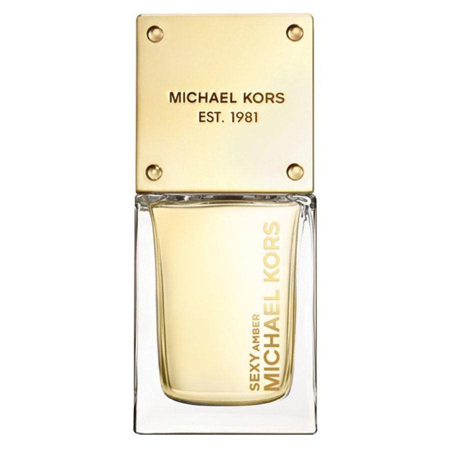 Michael Kors Sexy Amber Woda Perfumowana (30ml)