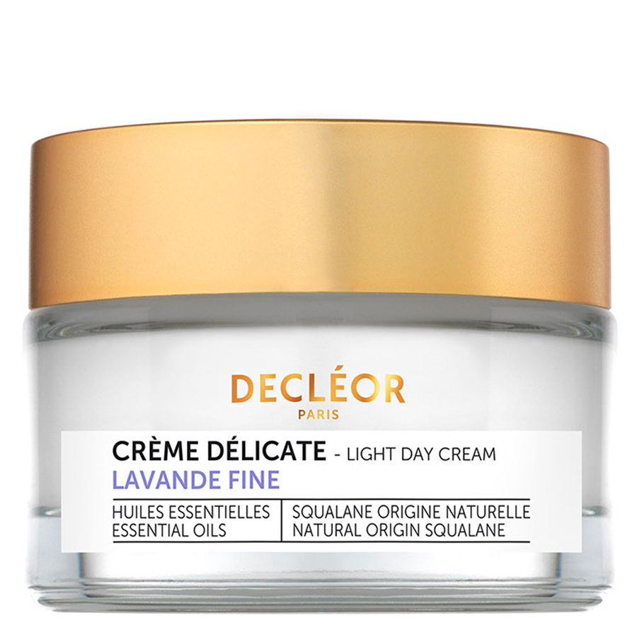 Decléor Prolagene Lift & Firm Day Cream 50 ml