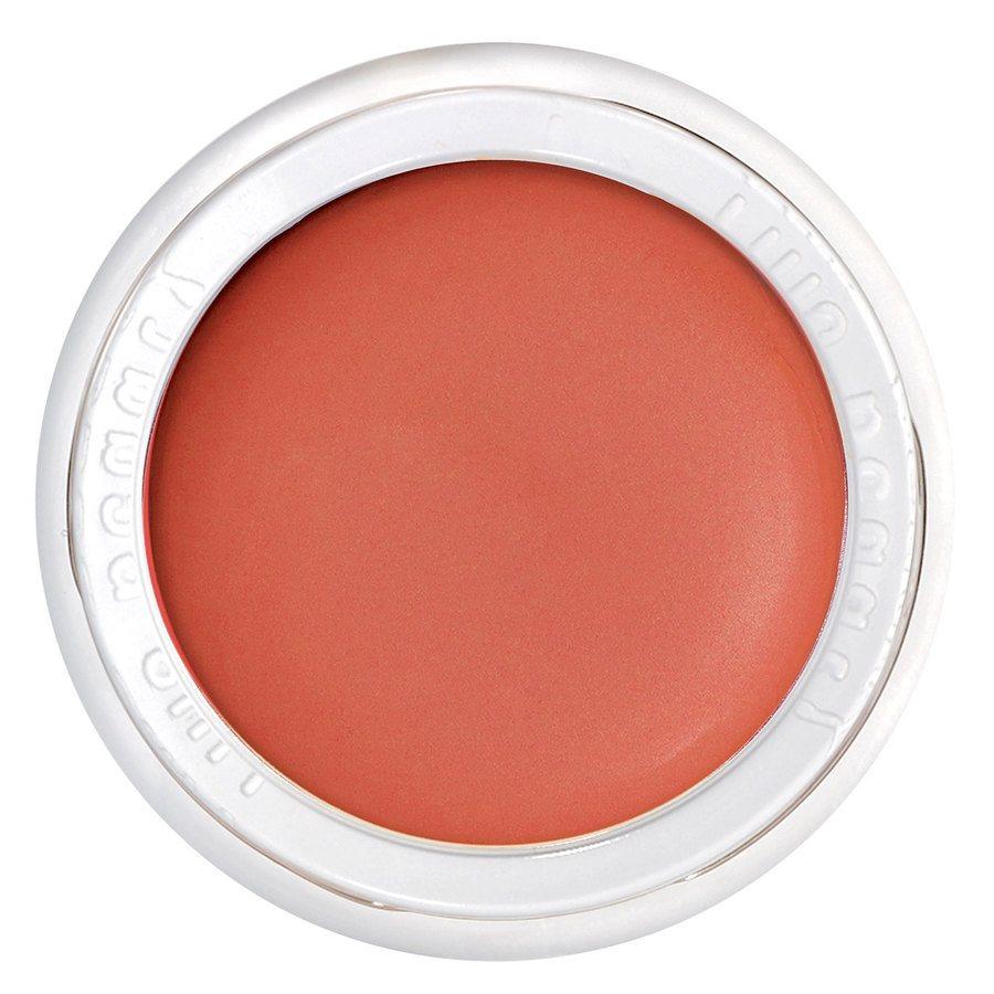 RMS Beauty Lip2Cheek Modest (4.82 g)
