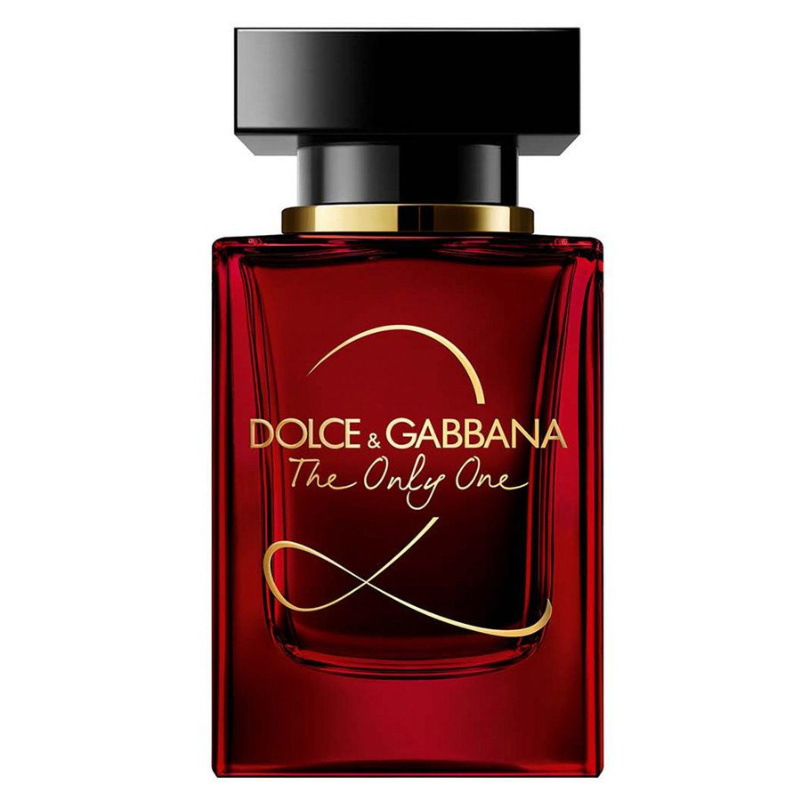 Dolce & Gabbana The Only One 2 Woda Perfumowana (50 ml)