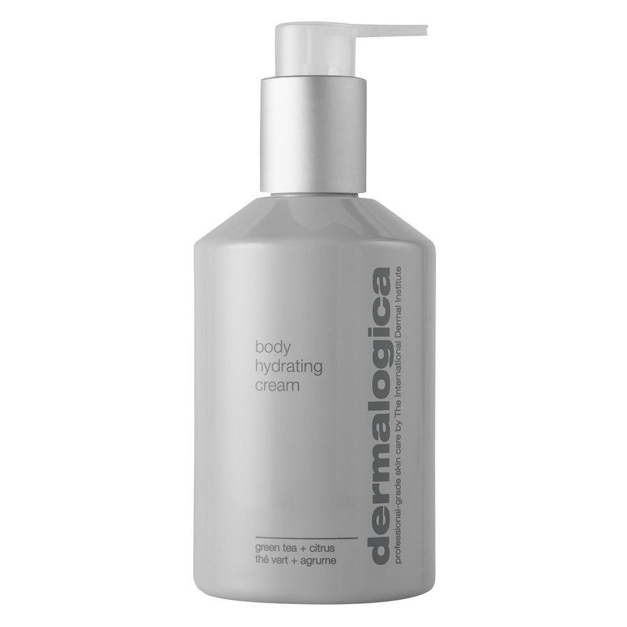 Dermalogica Body Therapy Body Hydrating Cream (295ml)