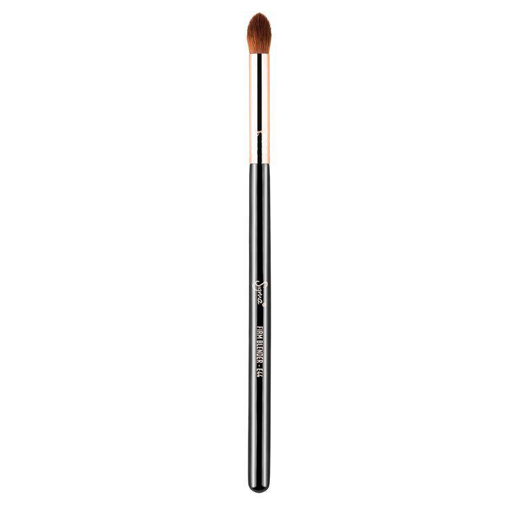 Sigma E44 - Firm Blender Brush