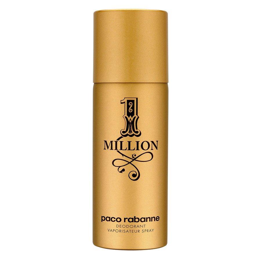 Paco Rabanne 1 Million Deodorant 150ml