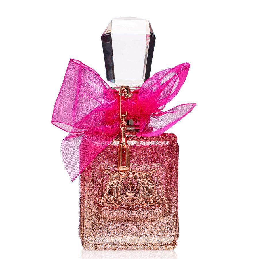 Juicy Couture Viva La Juicy Rose Woda Perfumowana (50 ml)