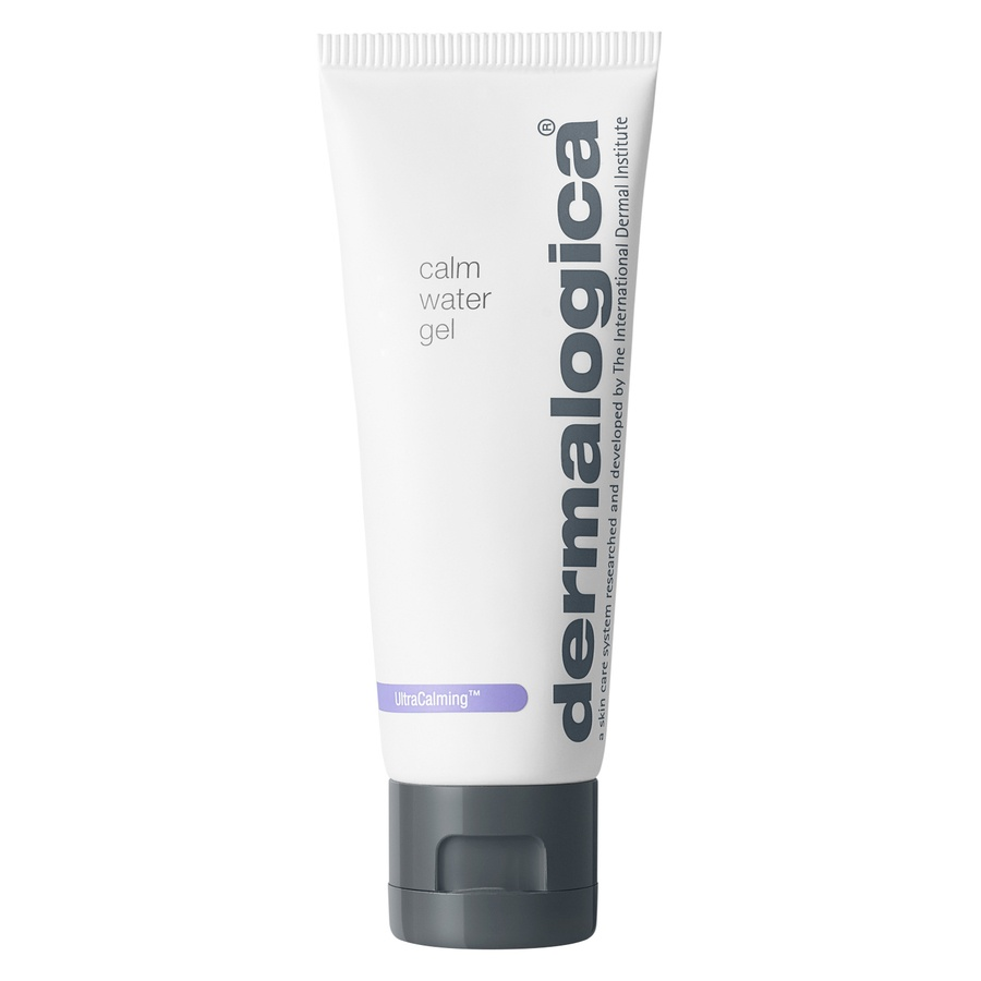Dermalogica Ultracalming Calm Water Gel (50 ml)
