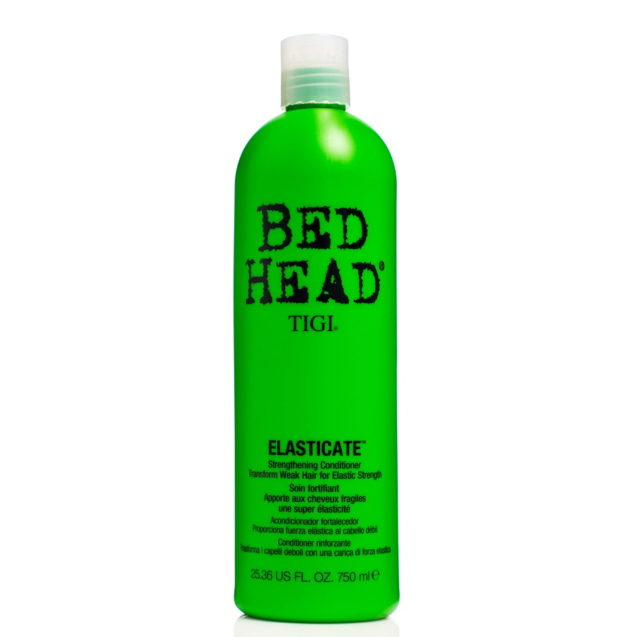Tigi Bed Head Elasticate Strengthening Balsam (750ml)