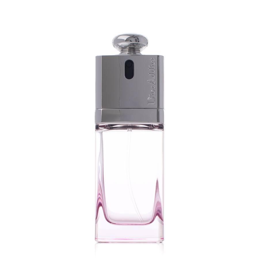 Dior Dior Addict Eau Fraiche Woda Toaletowa To Her (50ml)