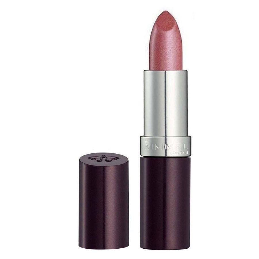 Rimmel London Lasting Finish Lipstick, 070 Airy Fairy 4 g