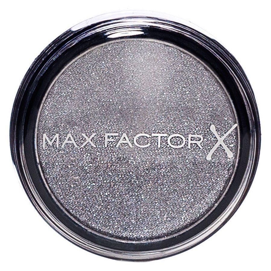 Max Factor Wild Shadow Pot, Brazen Charcoal 60