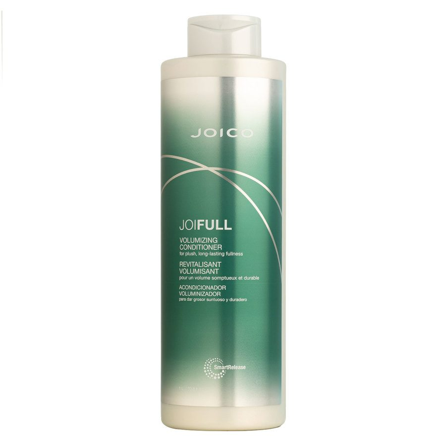 Joico Joifull Volumizing Conditioner (1000 ml)