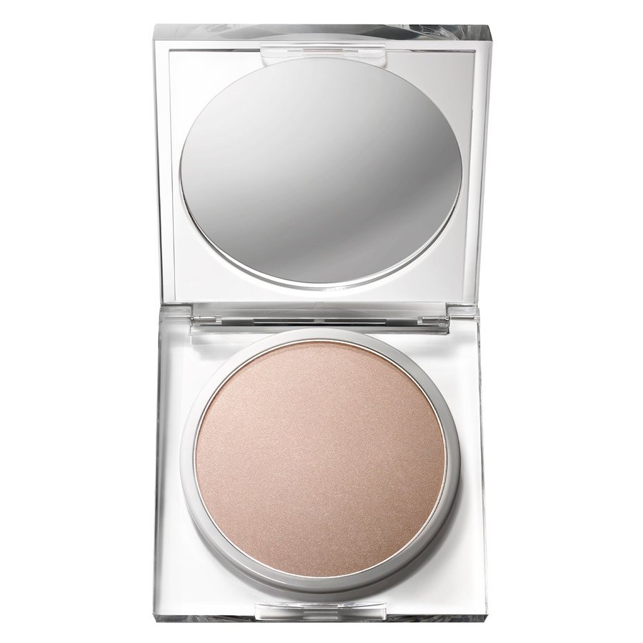 RMS Beauty Luminizing Powders Grande Lady Luminizing Powder (15 g)