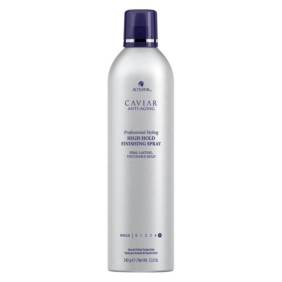 Alterna Caviar High Hold Hair Spray (340 g)