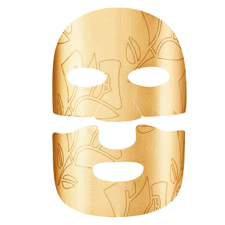 Lancôme Absolue Golden Cream Mask (15 g)