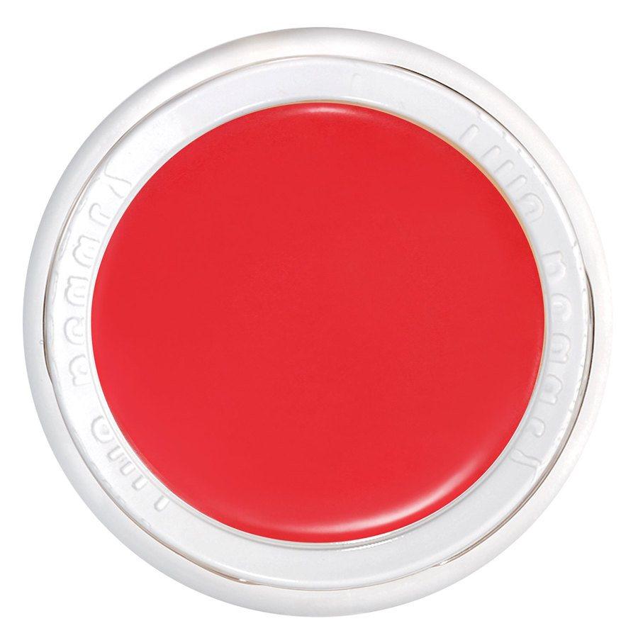 RMS Beauty LipShine Sacred (5.67 g)