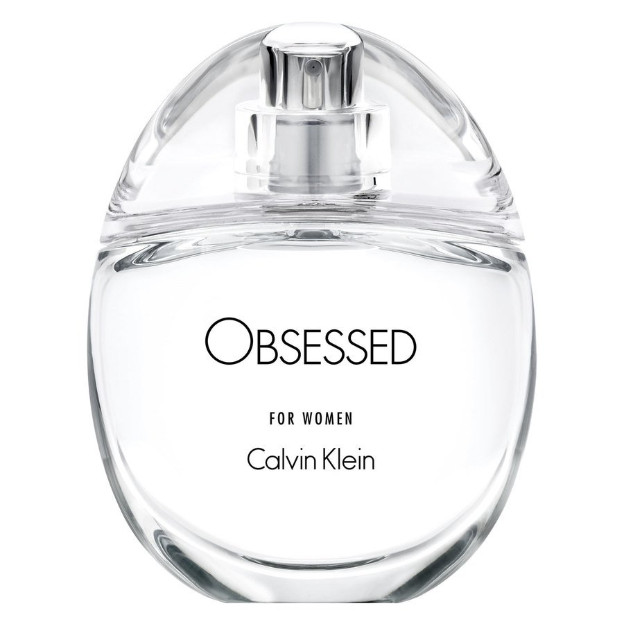 Calvin Klein Obsessed For Women Woda Perfumowana (30 ml)