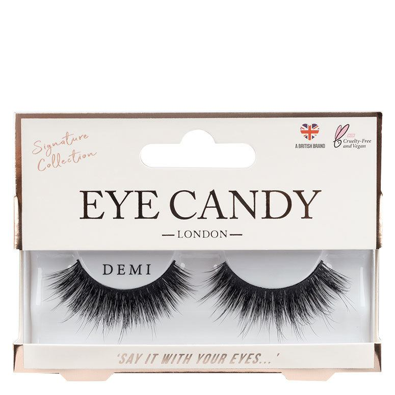 Eye Candy Signature Collection Demi
