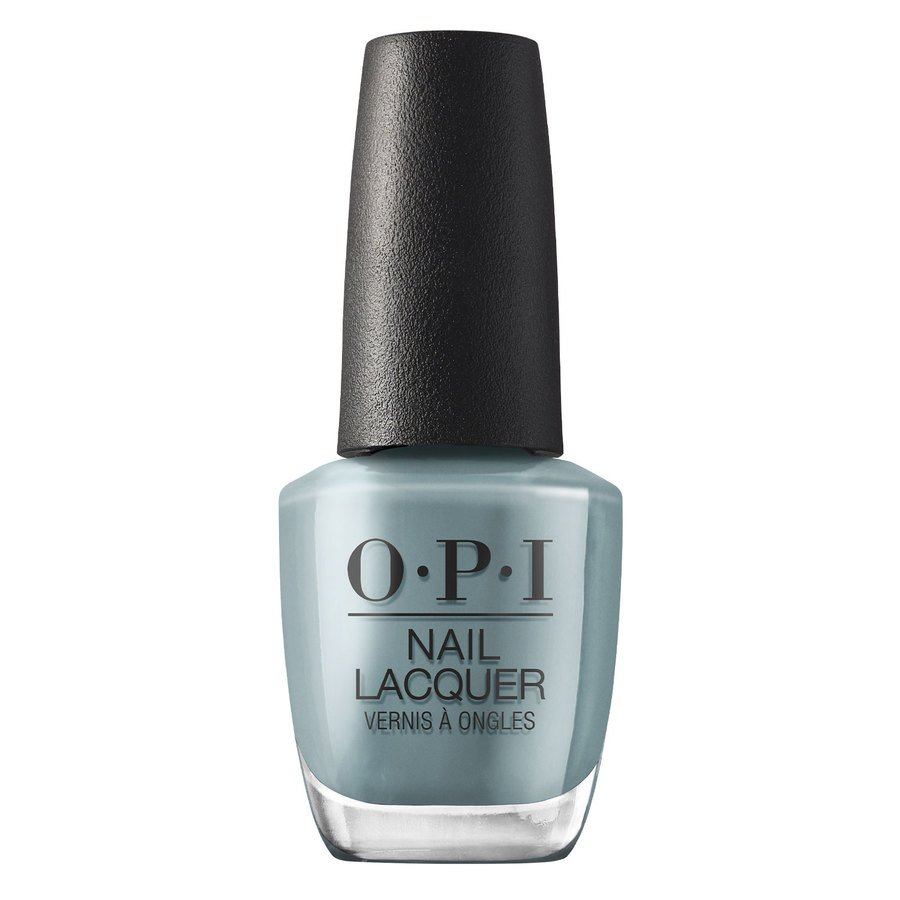 OPI Spring Hollywood Collection Nail Lacquer 15 ml, NLH006 Destined To Be A Legend