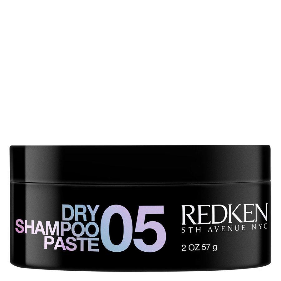 Redken Dry Shampoo Paste 05 (57 g)