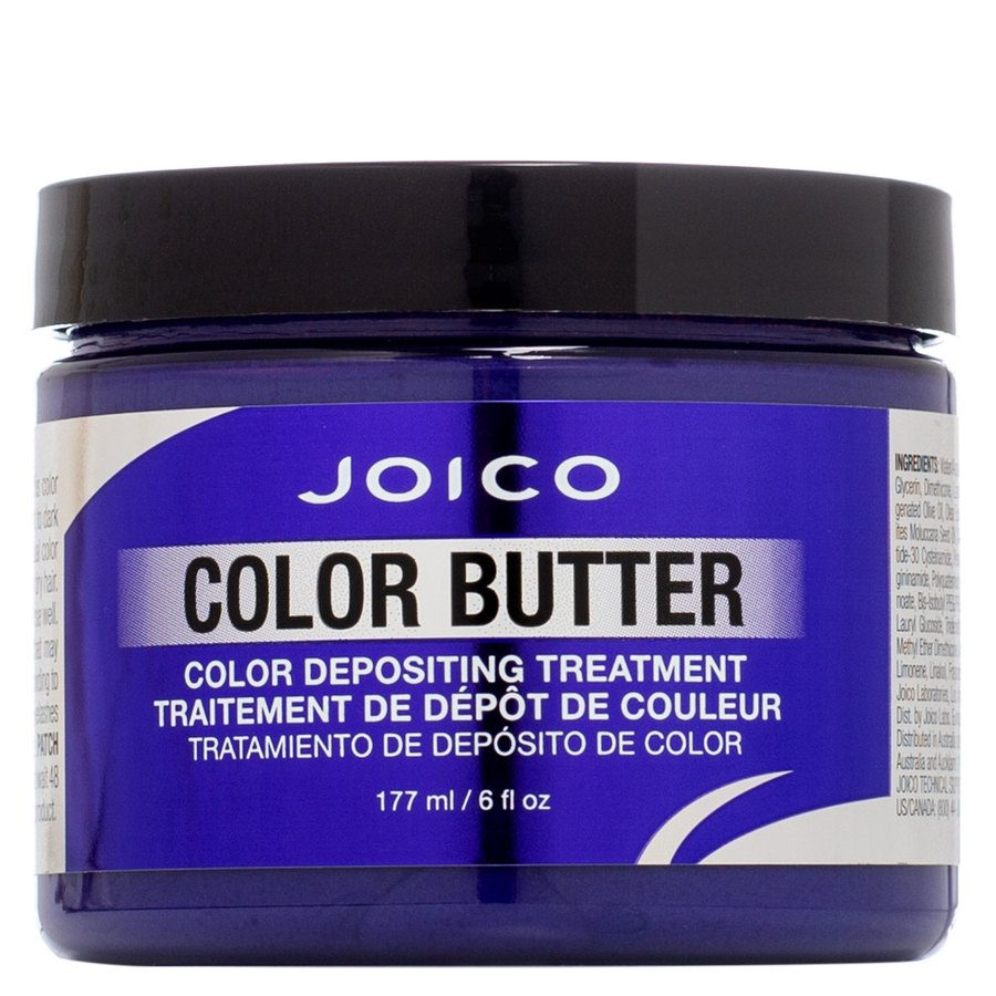 Joico Color Intensity Color Butter Purple (177 ml)