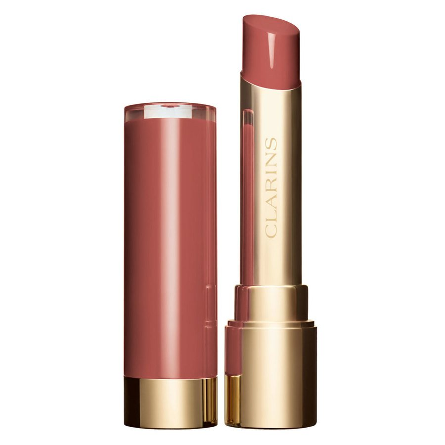 Clarins Joli Rouge Lacquer 758L (3,5 g), Sandy Pink