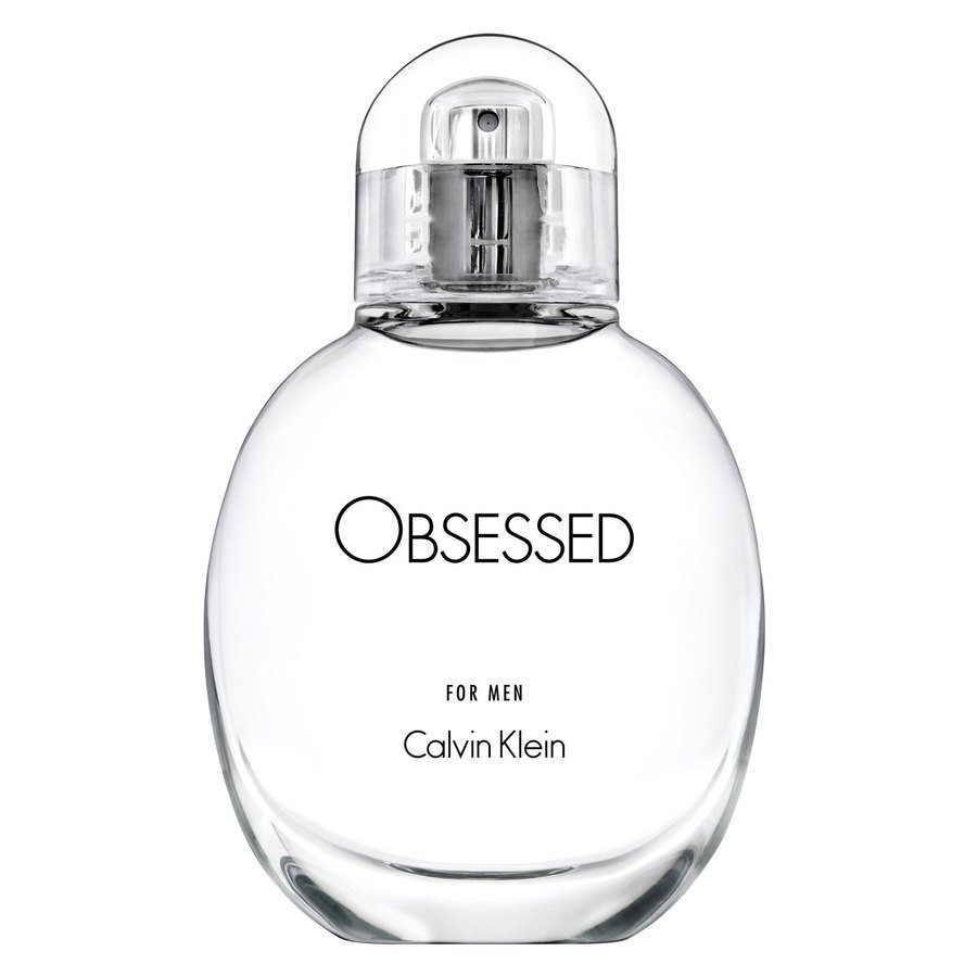 Calvin Klein Obsessed For Men Woda Toaletowa (30 ml)