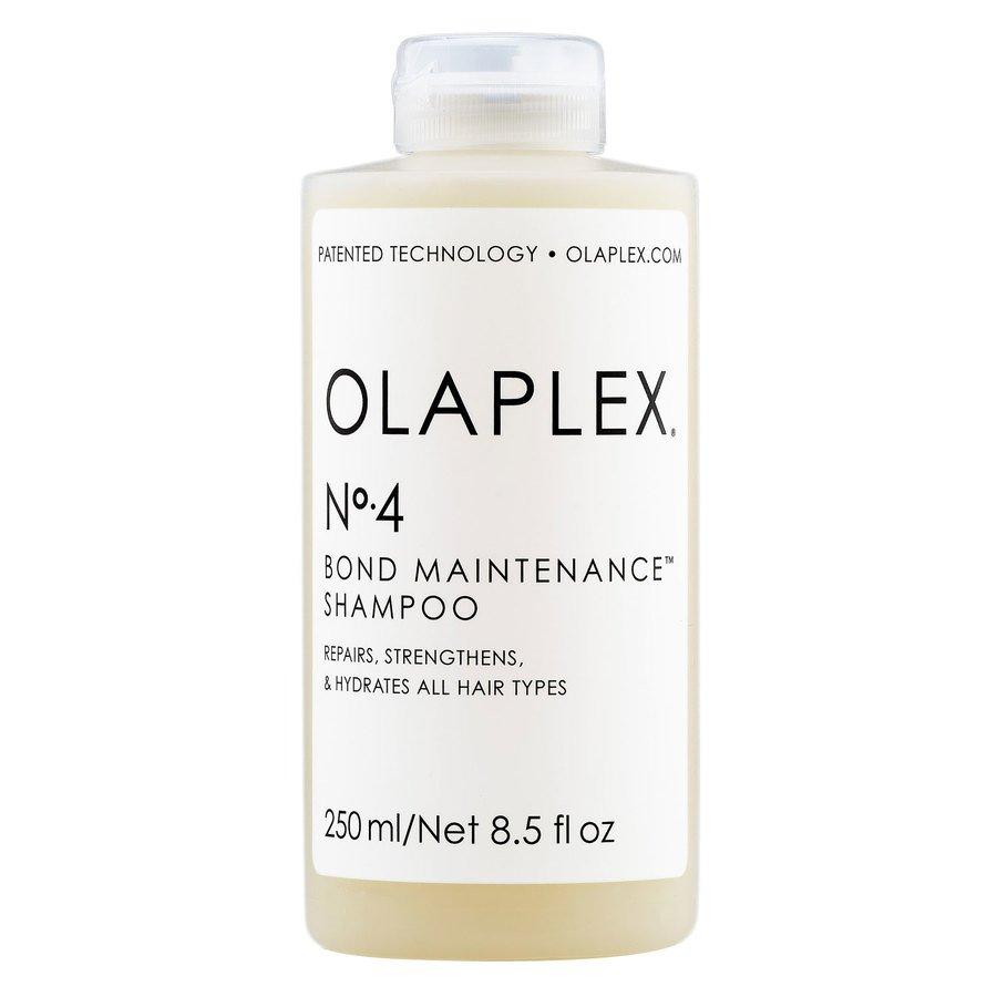 Olaplex No.4 Bond Maintenance Szampon (250 ml)