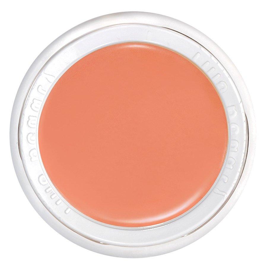 RMS Beauty LipShine Honest (5.67 g)